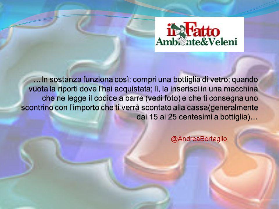 @AndreaBertaglio