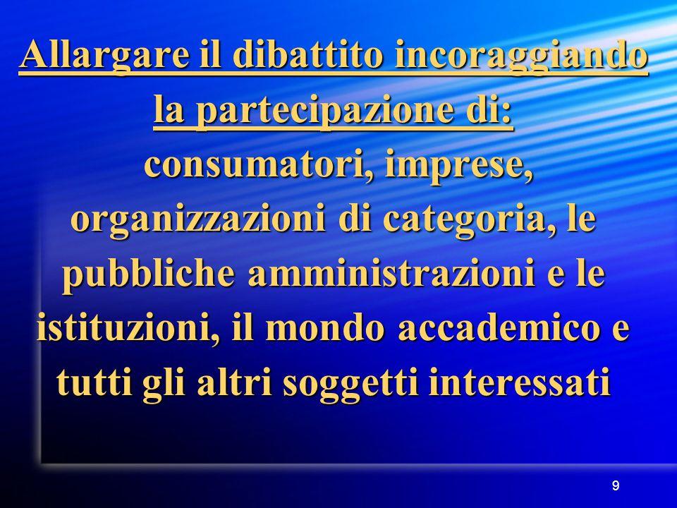 60 Il Contratto: 3.Forma: Direttiva 2000/31 CE conclusione contratti per via elettronica.