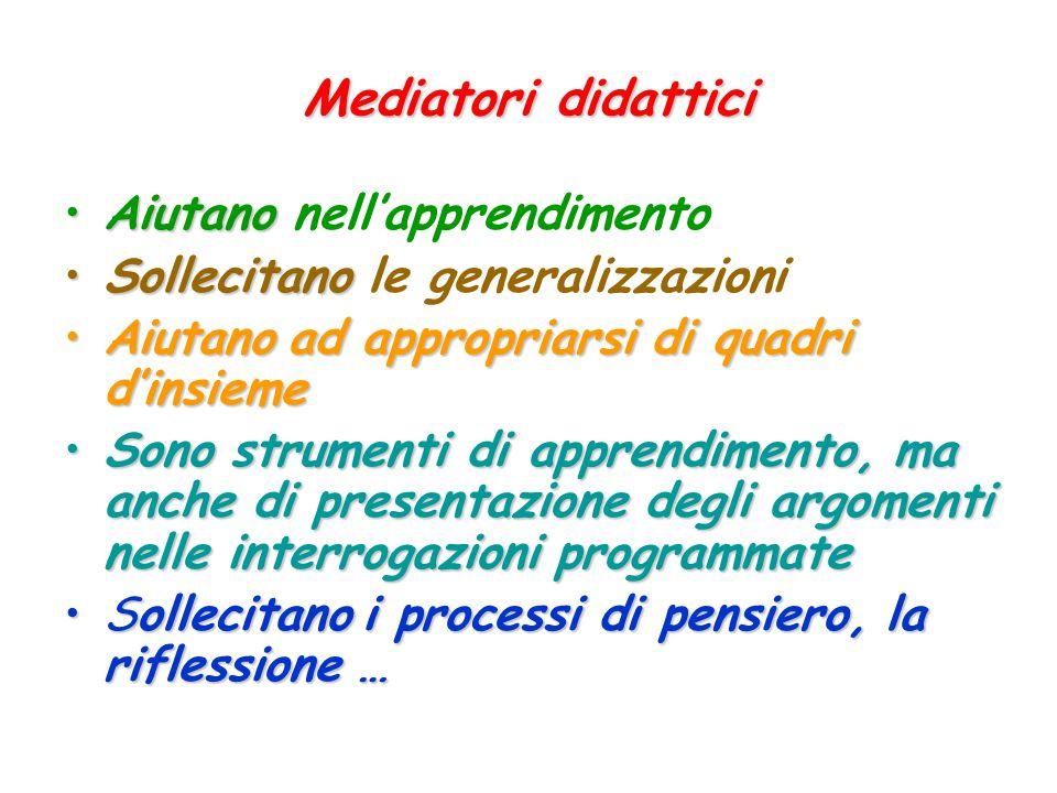 Else un software per curare la dislessia realizzato dal Cnr di Genova Il software offre una collezione di ben 47 con contenuti integralmente modificabili dall utente.