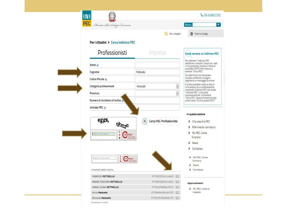 La procura - eventuale PROCURA DIGITALEPROCURA CARTACEA firmata digitalmente da cliente autenticata con firma digitale dell'Avvocato firmata di pugno da cliente copia digitale autenticata con firma digitale dell'Avvocato certificata con firma di pugno dell'Avvocato