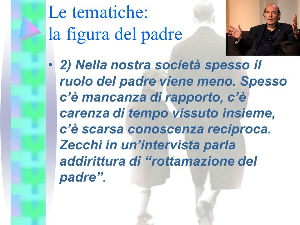 Capitoli dal 15 al 17 A Venezia Anche qui, dove anche l'autore Zecchi ha i suoi ricordi di infanzia, Flavio e Sergio non se la passano benissimo.