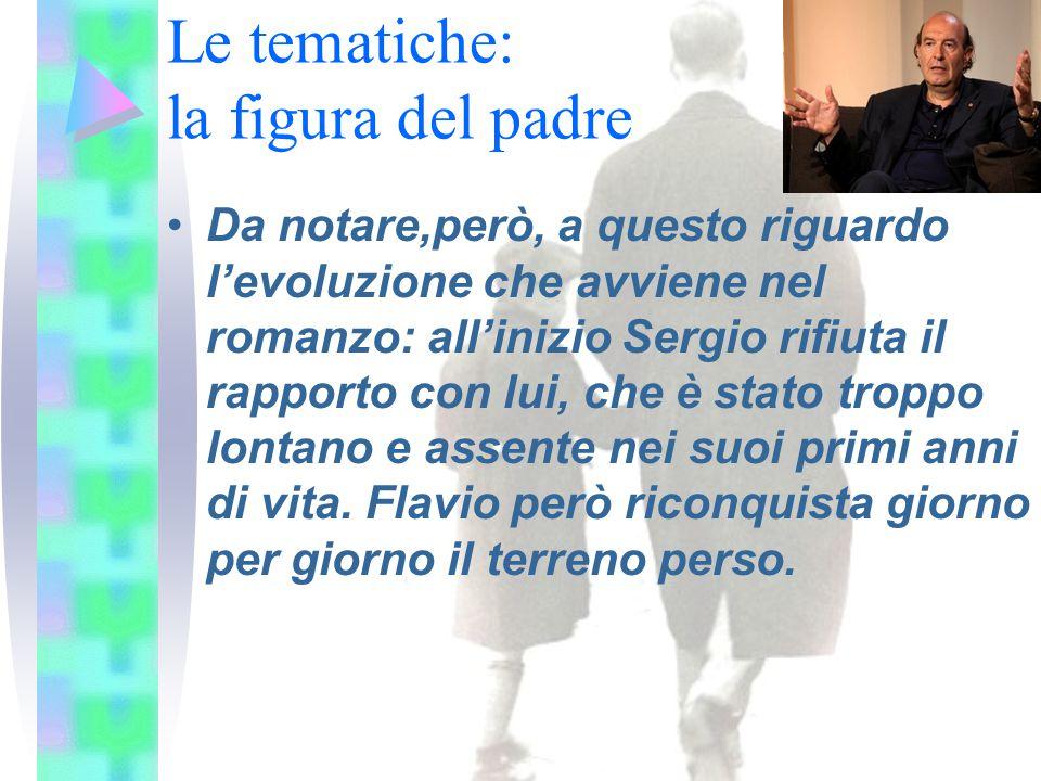 Il titolo In una intervista RAI l'autore ha spiegato così la scelta del titolo: dal punto di vista storico Il cuore batteva perché si desiderava rimanere italiani, si voleva che le proprie città rimanessero italiane .