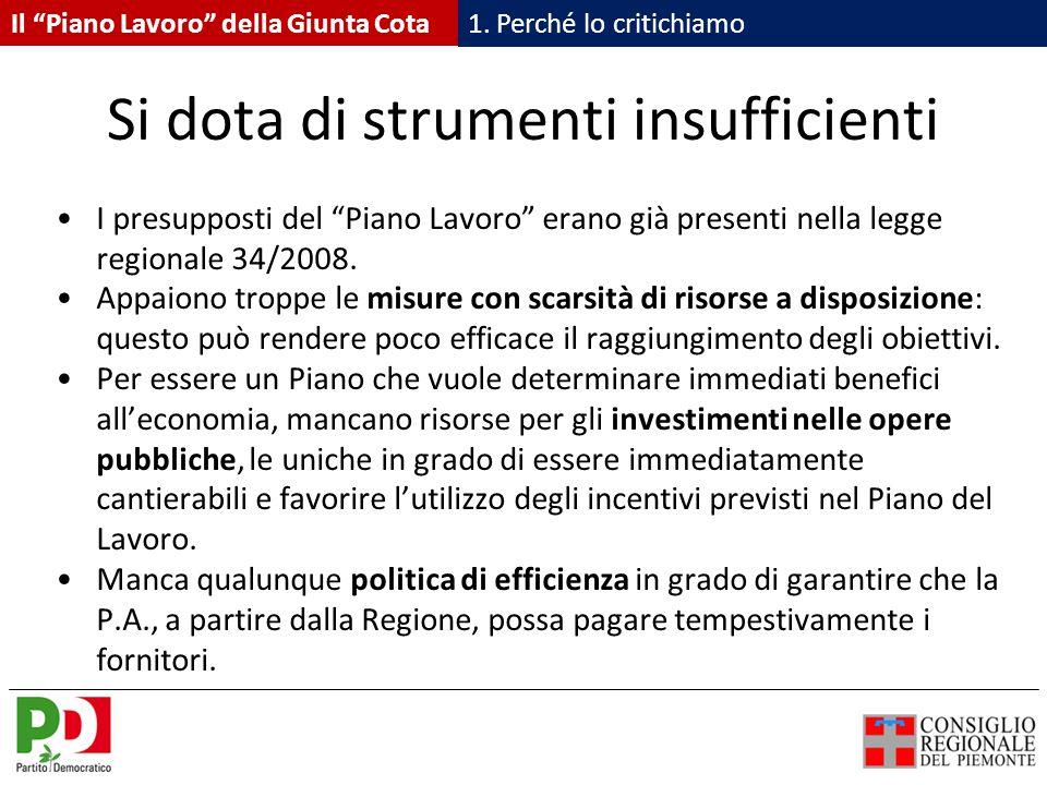 II.1 – Innovation voucher Asse 2: Competitività Misura 1: Innovation voucher Finanziata da: bilancio regionale Per euro: 7 milioni Consiste in: contributi per finanziare idee innovative La misura è finanziata dalla LR 4/2006 su ricerca e innovazione.