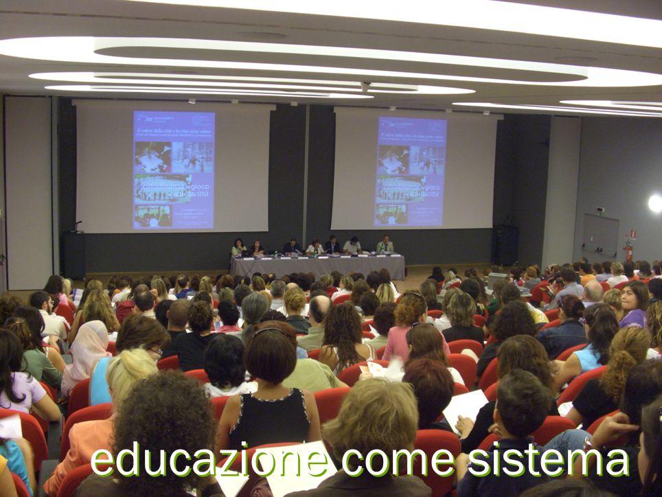 Giovanna C., Silvia Cattani, Paola Ferretti