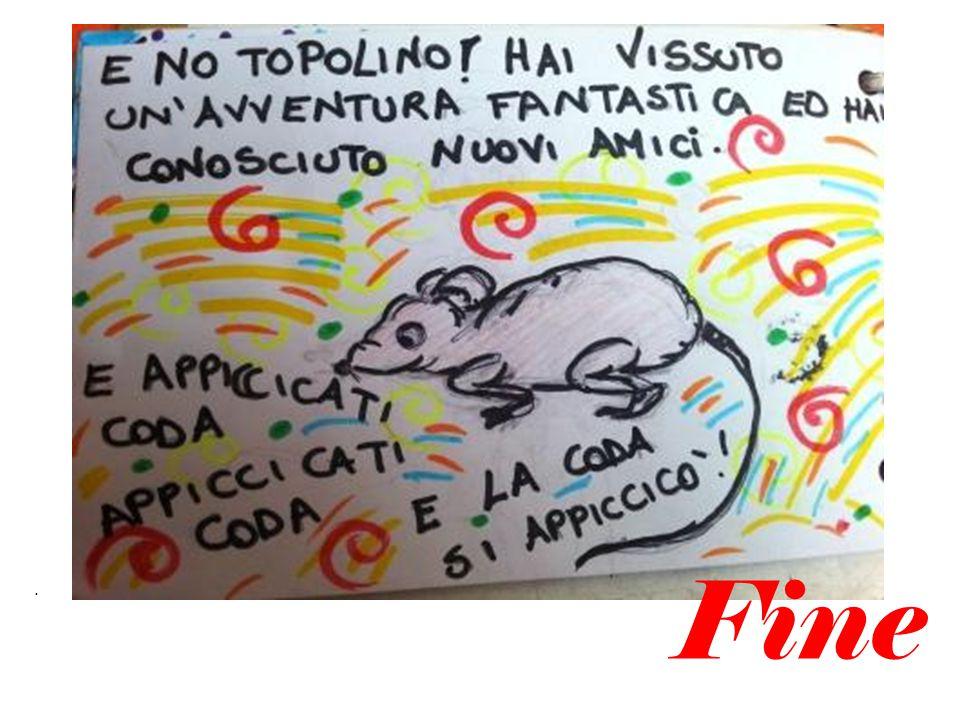 . Fine