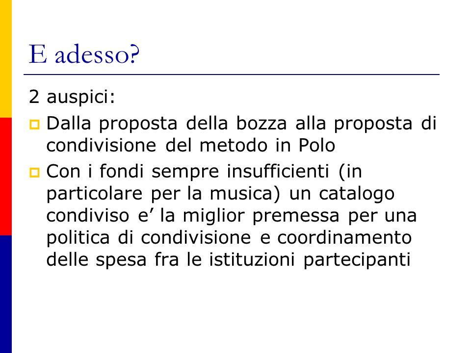 Esempi: Adagio sostenuto : dalla sonata quasi una fantasia op.
