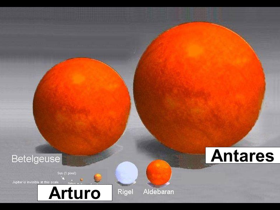 Arturo Antares