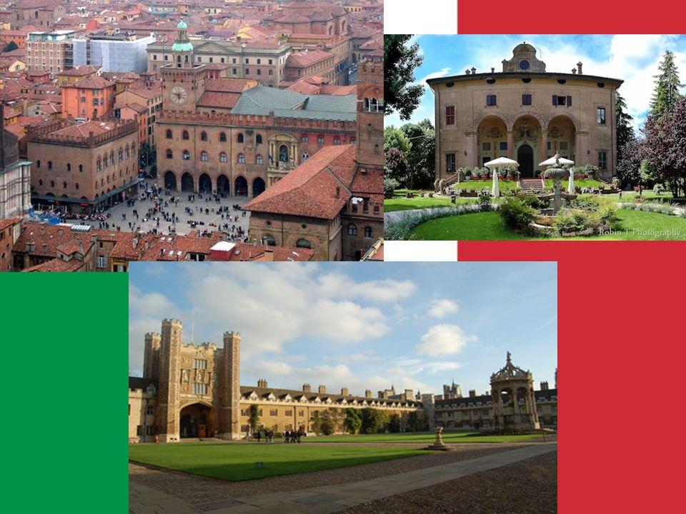 Italiano 2/2H L'esercizio 5 10/9/14 1.Che cose si usano per fare i compiti.