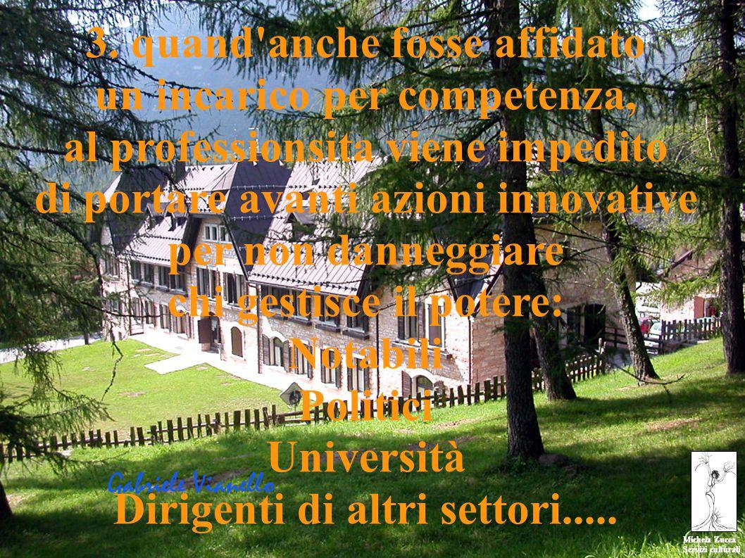 Michela Zucca Servizi culturali Michela Zucca Servizi culturali 3.