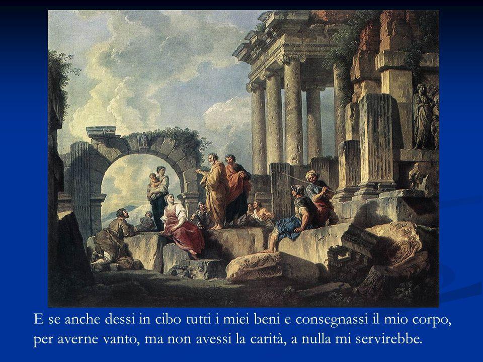 Quadreria 1 Dia - MINIATURISTA Austriaco - Lectionarium - c.