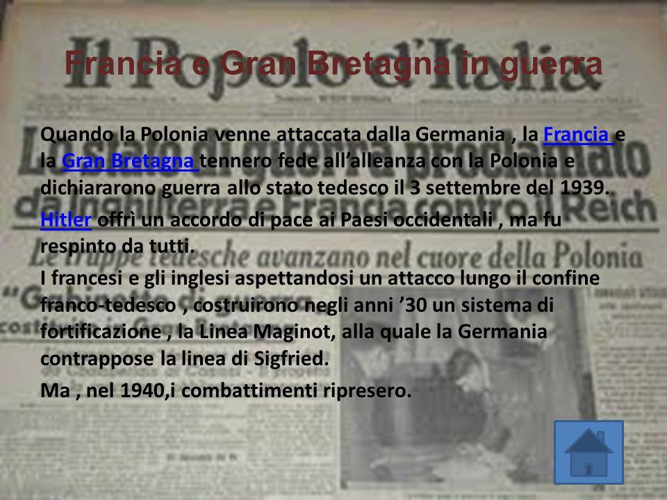 Auschwitz e Birkenau I due principali lager sono stati:lager Auschwitz: costruito nel 1940 come campo di concentramento per i prigionieri della Polonia meridionale.