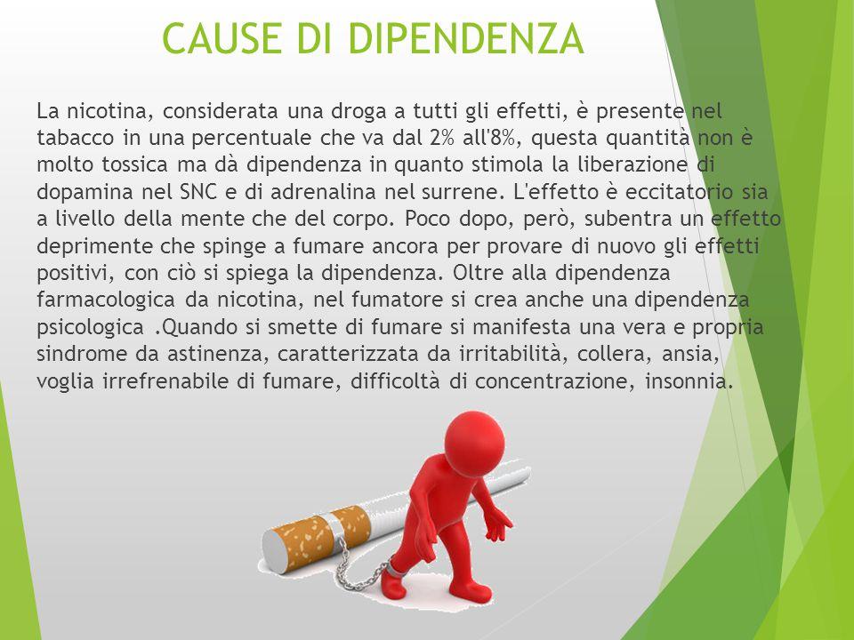 DROGA Si usa il termine droghe per indicare le molte sostanze naturali o di sintesi, capaci di modificare l umore, la percezione e l attività mentale.