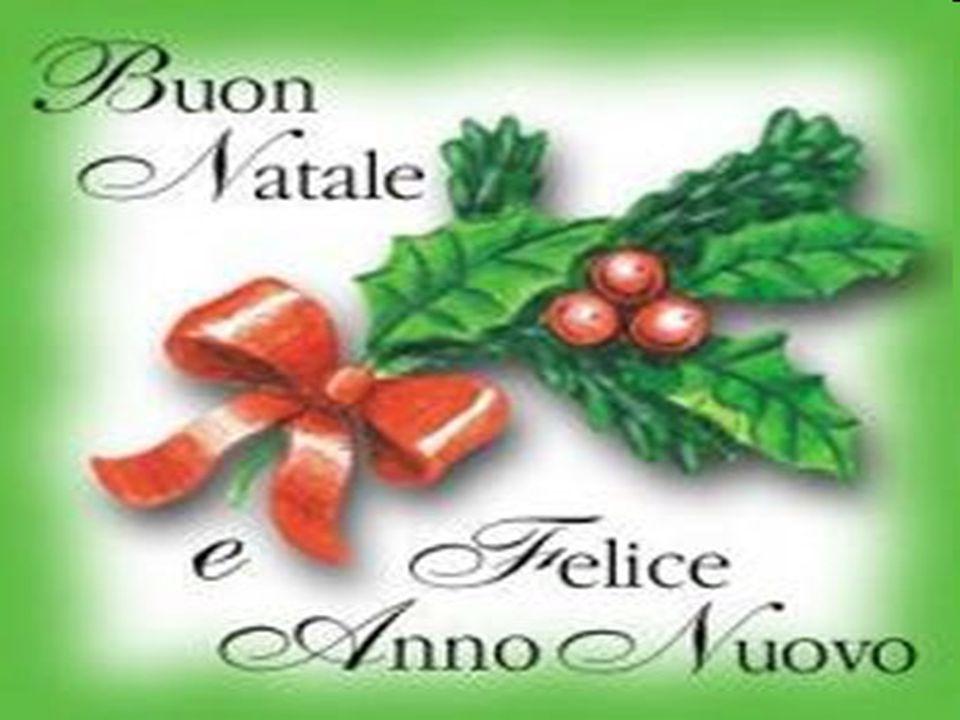 Vi presento a tutti i miei auguri di buona salute per l'anno nuovo 2012 Vi presento a tutti i miei auguri di buona salute per l'anno nuovo 2012 Tanti