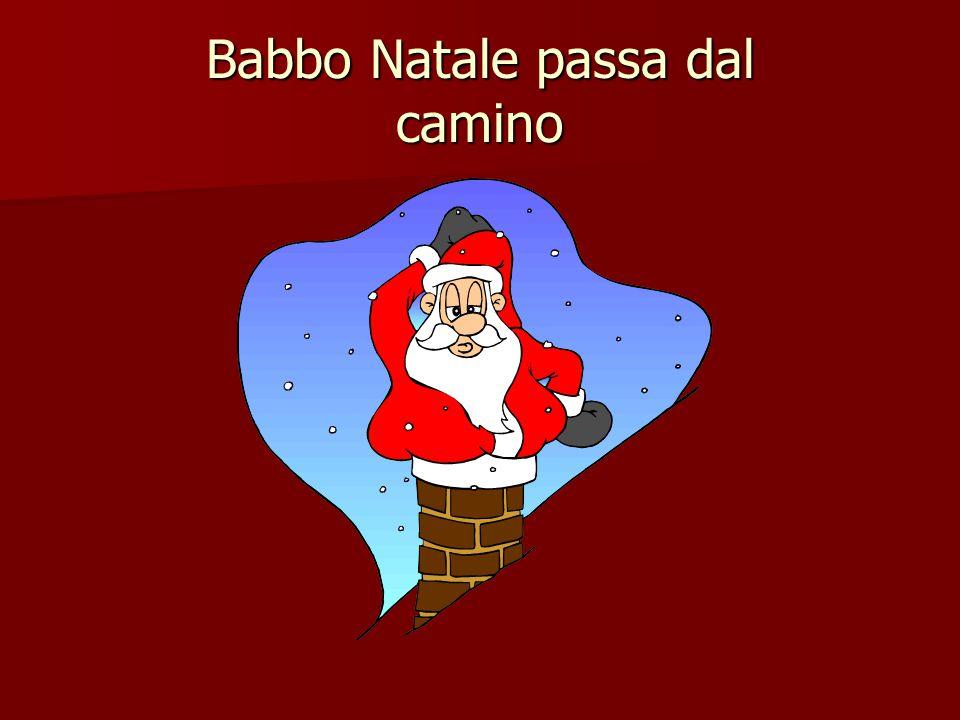 Capodanno è il 1°gennaio Felice anno Nuovo !!! Tanti auguri per l'anno nuovo