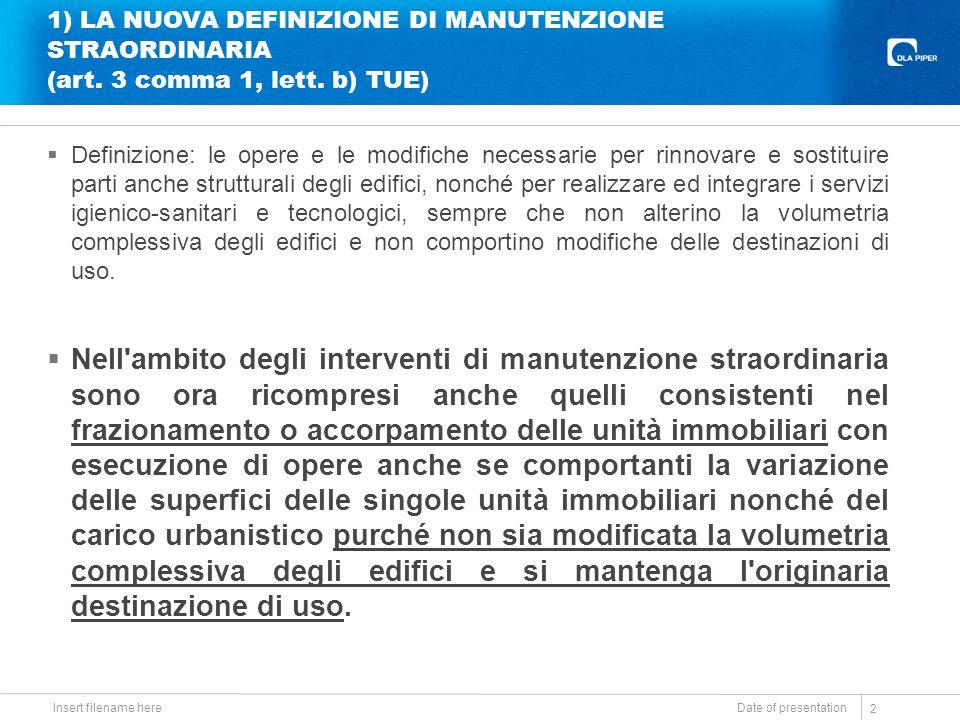 10) Termini nella Conferenza dei Servici (art.14 ter L.