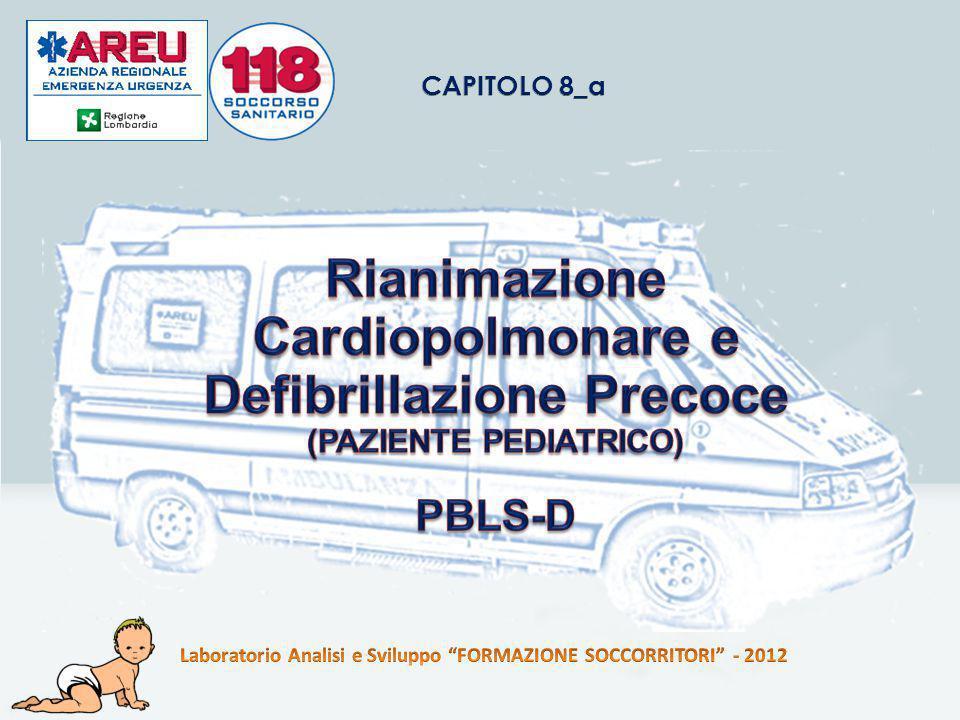 Pacemaker interni Cerotti farmacologici Medicazioni Defibrillatori impiantati Dispositivi sottocutanei UTILIZZA UNA DELLE POSIZIONI ALTERNATIVE PER L'APPLICAZIONE DELLE PIASTRE In caso di: 51