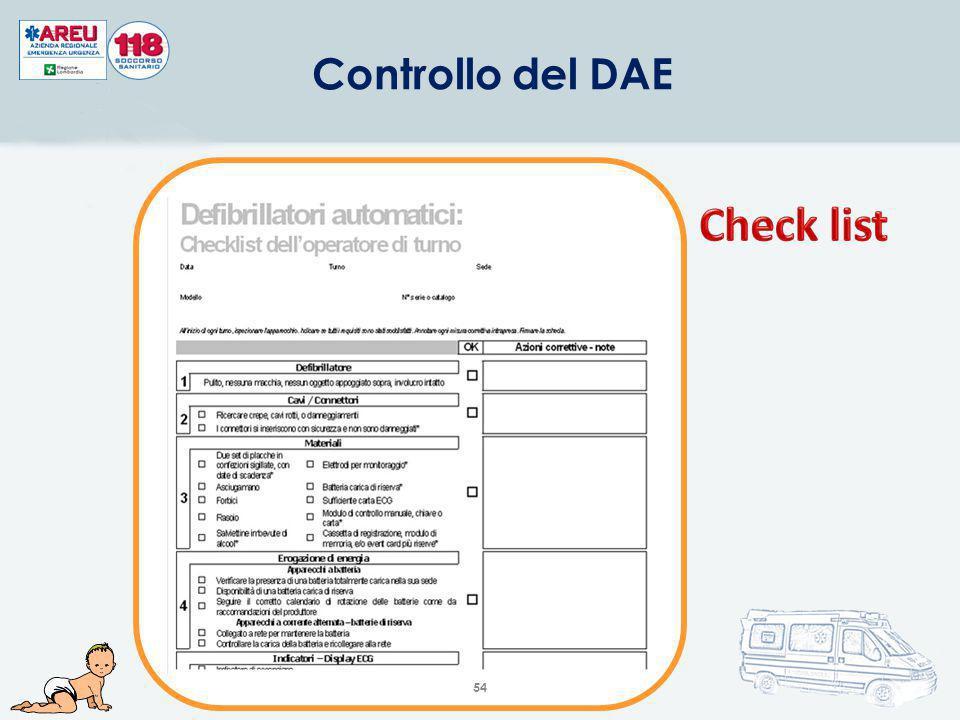 - Possibilità di registrazione ambientale - Registrazione elettrocardiografica - Possibilità di Code Summary - Possibilità di interfaccia con PC per g