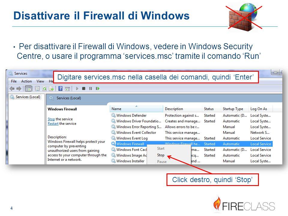 151515 15 15 Avviare il FCG 'Client' remoto Avviare il Server Database ed il Communications Server sul PC server Sul PC 'Client' remoto, usare Windows Explorer per accedere a C:\FCG****-Client\Programs\ quindi avviare l'applicazione XLClient.exe Verificare di selezionare il corretto XL Client ID dal menù 'File' entro ognuna delle applicazioni FCGraphics.