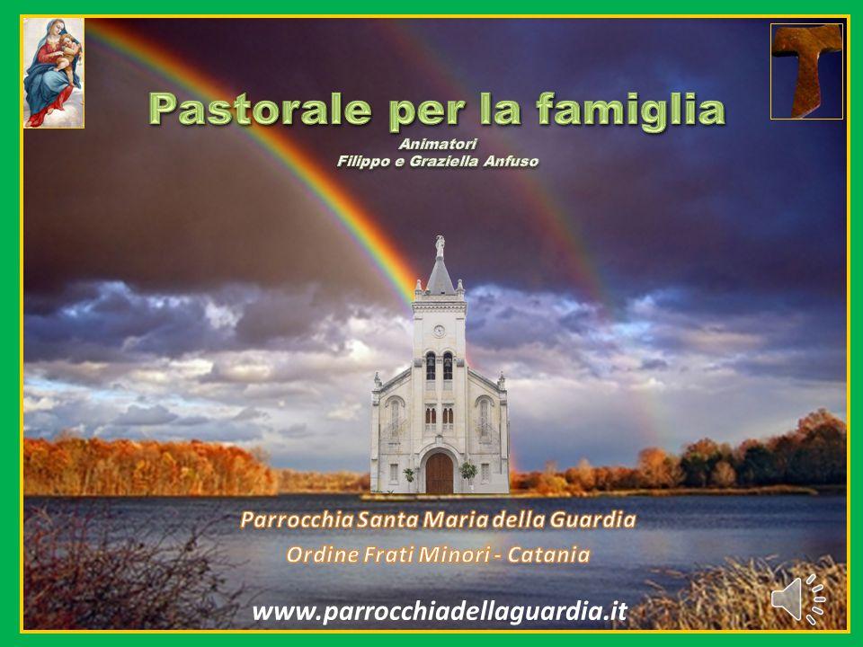 www.parrocchiadellaguardia.it ritardo