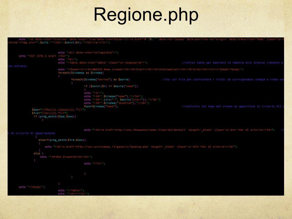 Regione.php