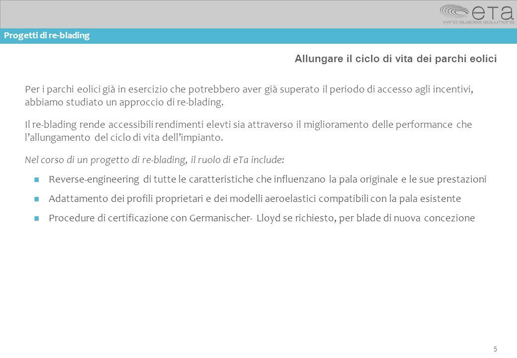 16 www.etablades.it info@etablades.com Tel +39 02 84927853 Via Aurelio Lampredi 81, 57121 Livorno ITALY