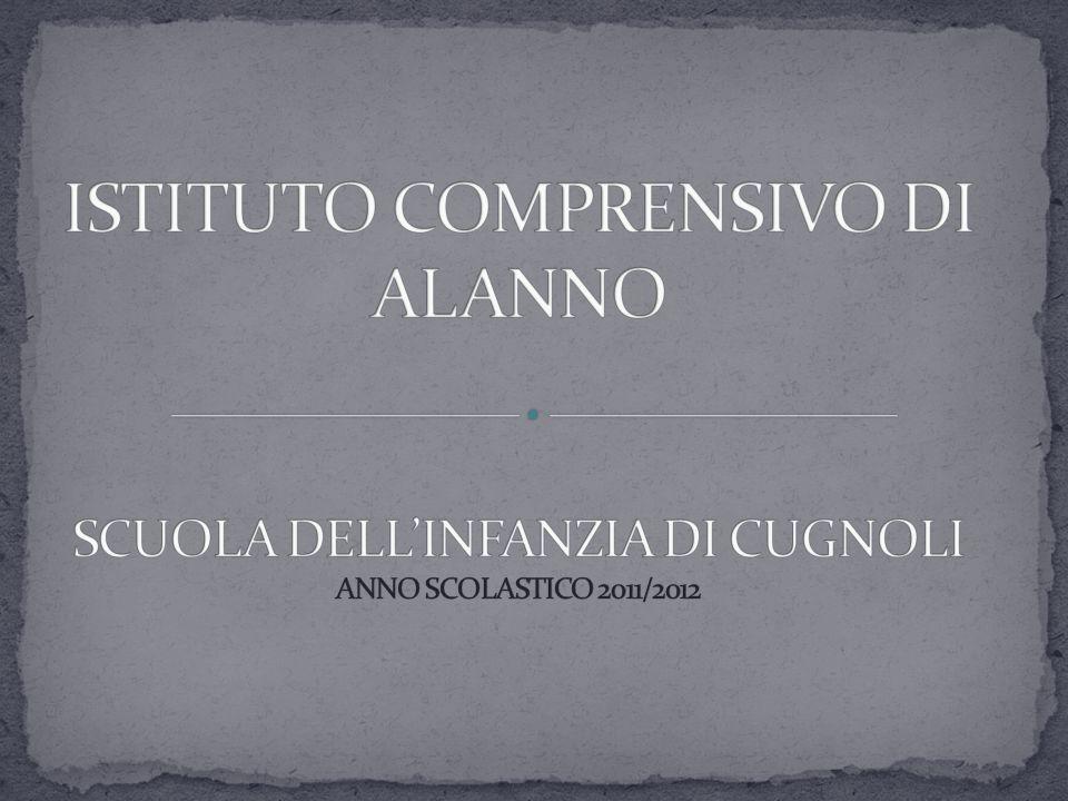 PROGETTO Insegnanti Annamaria De Dominicis Tiziana Fiorello Paola Marcucci Rosa Maria Grazia Scurria