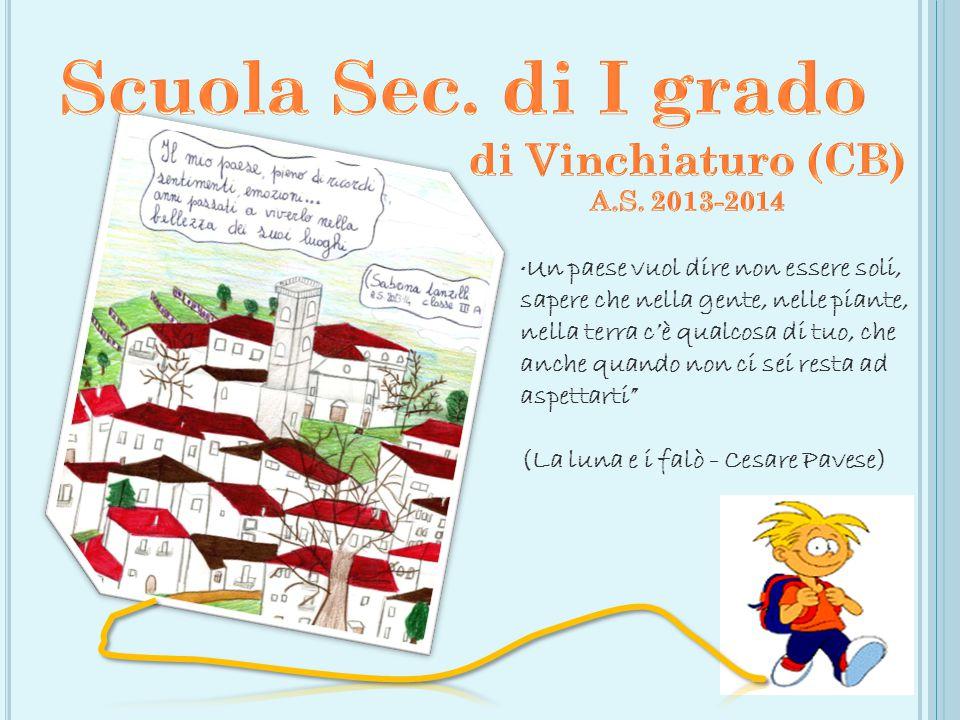 ITALIANO,STORIA,GEOGRAFIA10 MATEMATICA E SCIENZE6 IINGLESE3 FRANCESE2 TECNOLOGIA2 ARTE E IMMAGINE2 MUSICA2 SCIENZE MOTORIE2 RELIGIONE1
