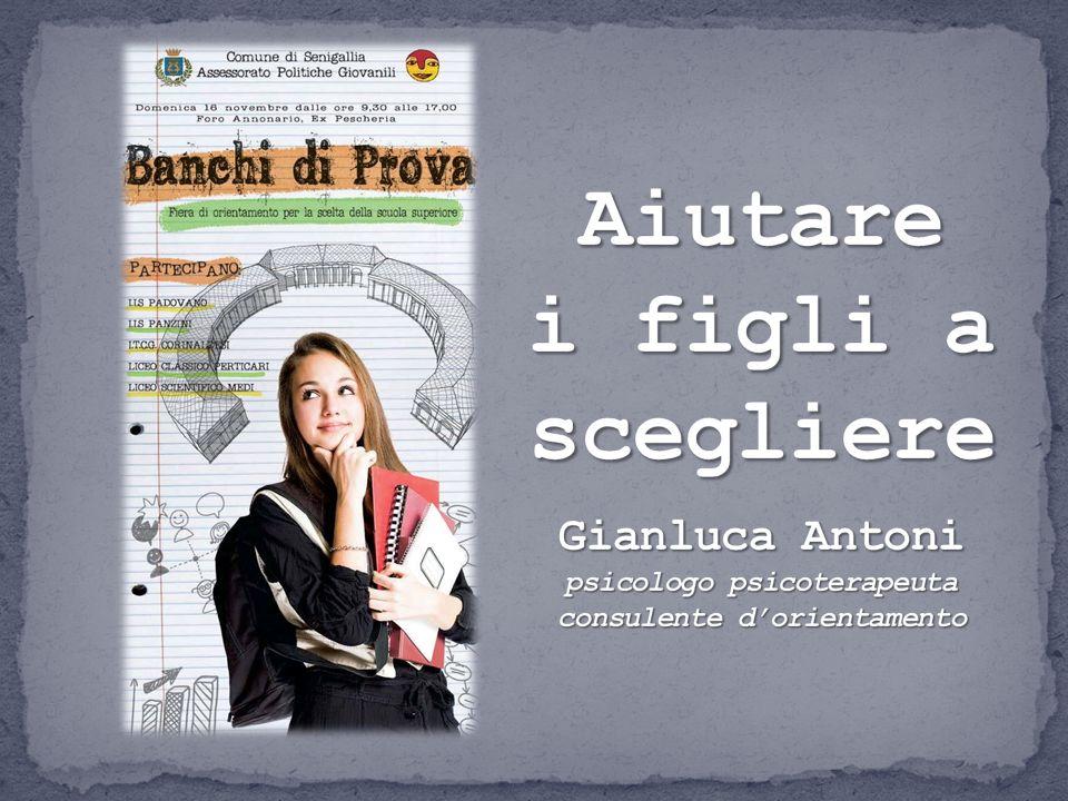 © 2013 Gianluca Antoni