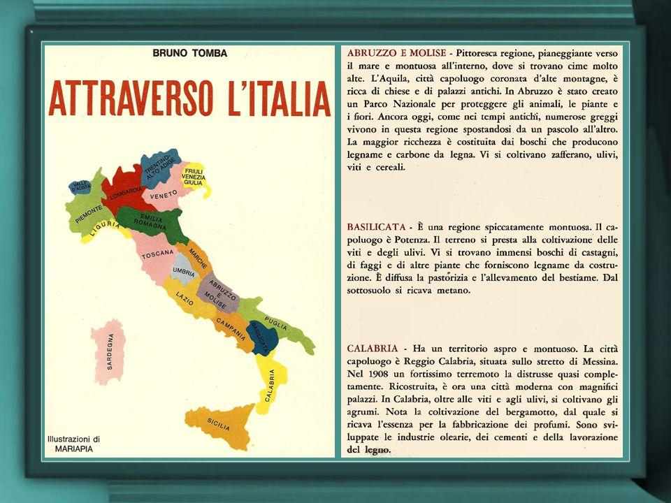Fratelli d'Italia, l'Italia s'è desta; dell'elmo di Scipio s'è cinta la testa. Dov'è la Vittoria? Le porga la chioma; ché schiava di Roma Iddio la cre
