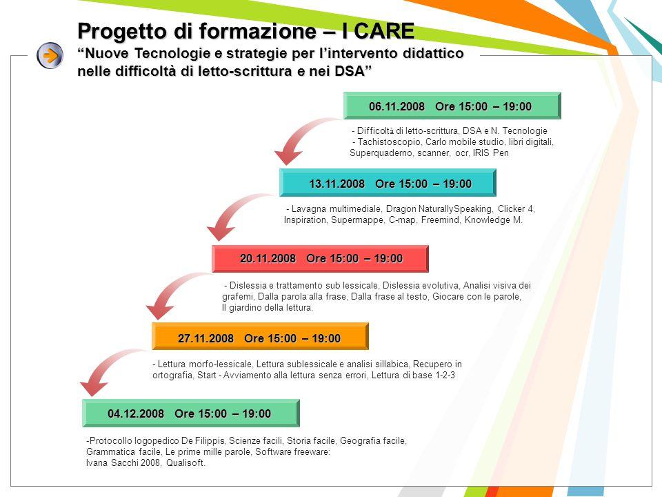 Italiano e lingue straniere - Ridurre le richieste in ambito grammaticale, favorendo l acquisizione attiva di un corretto uso delle parti grammaticali.