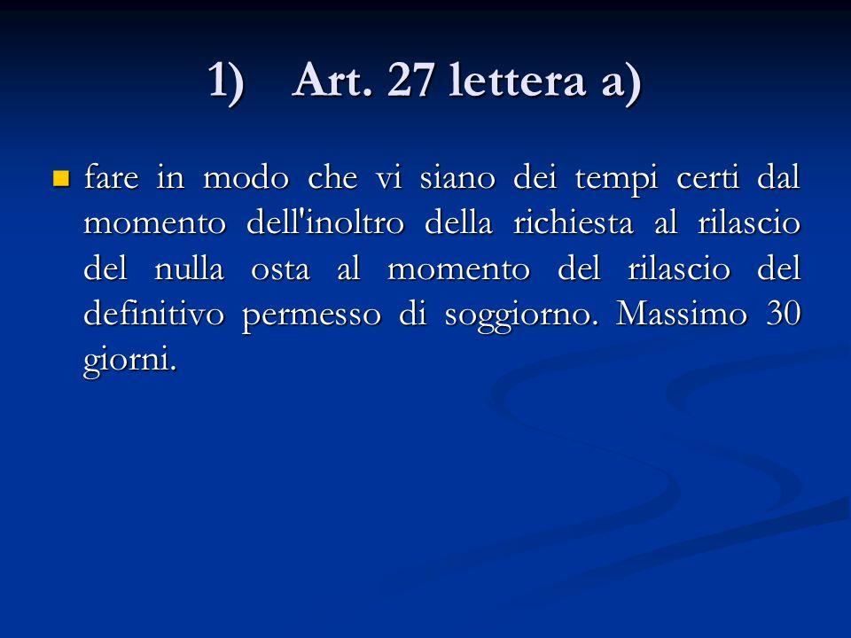 1)Art.