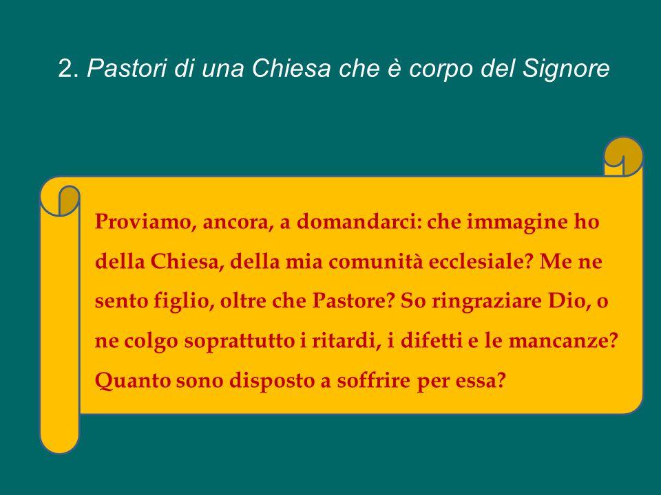 In Lui, Uomo delle Beatitudini – pagina evangelica che torna quotidianamente nella mia meditazione – passa la misura alta della santità: se intendiamo