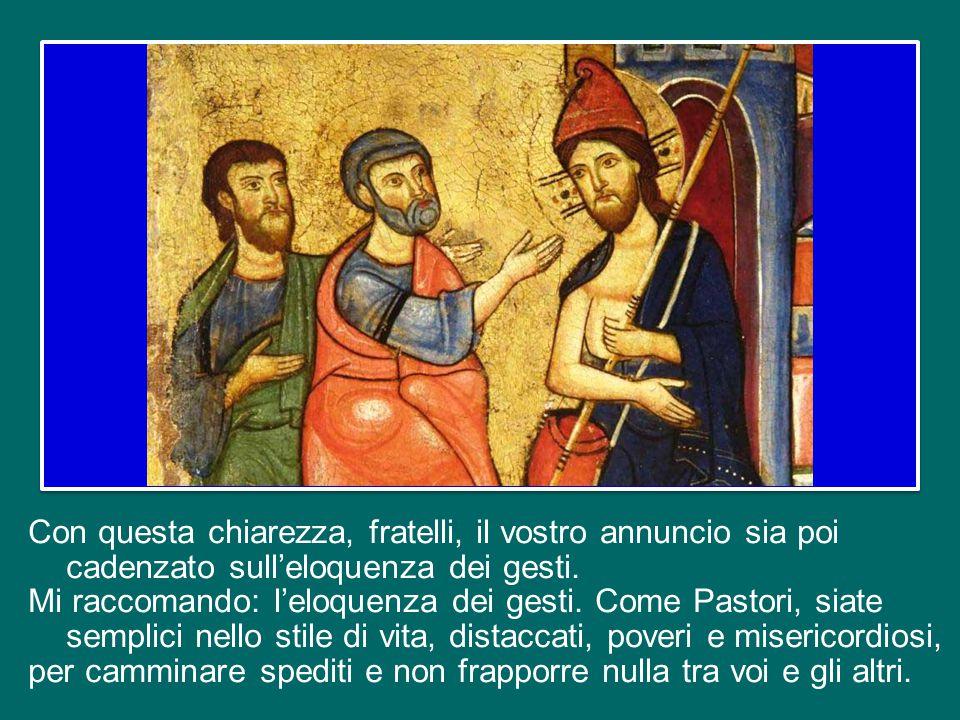 """"""" La carità nella verità – ci ha ricordato Papa Benedetto XVI – è la principale forza propulsiva per il vero sviluppo di ogni persona e dell'umanità i"""