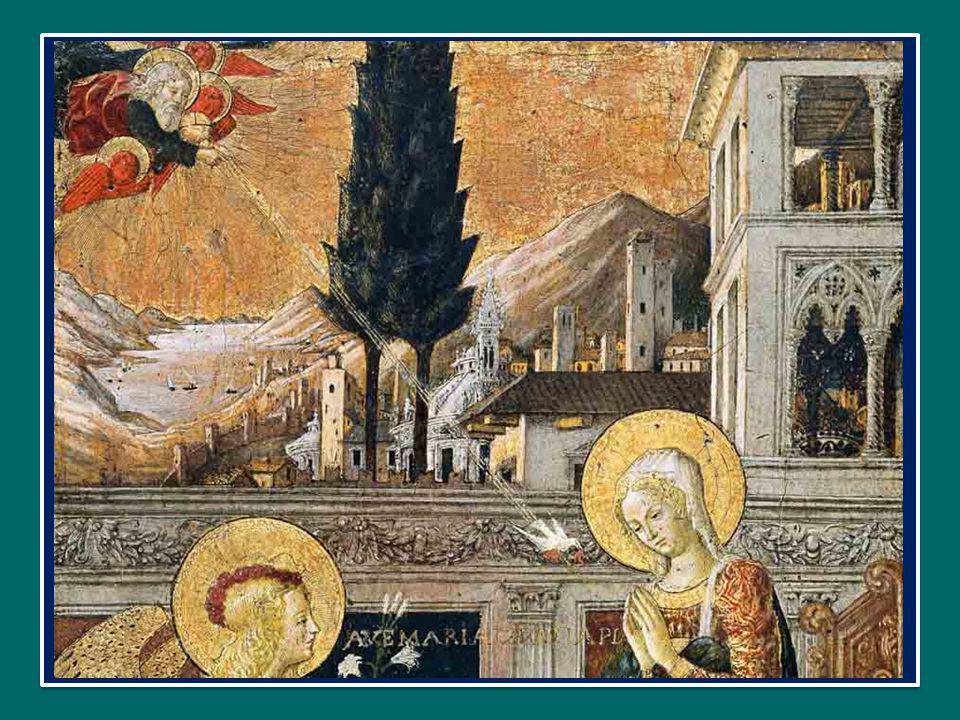 Questa antica basilica è diventata luogo di preghiera quotidiana per tanti romani e pellegrini.