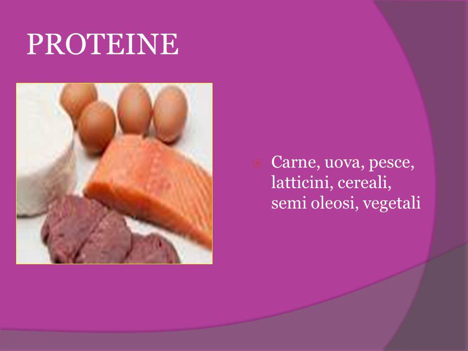 NUTRIRSI PER MIGLIORARE IL RENDIMENTO: dopo allenamento pesante o gara  Ruolo fondamentale dei carboidrati.