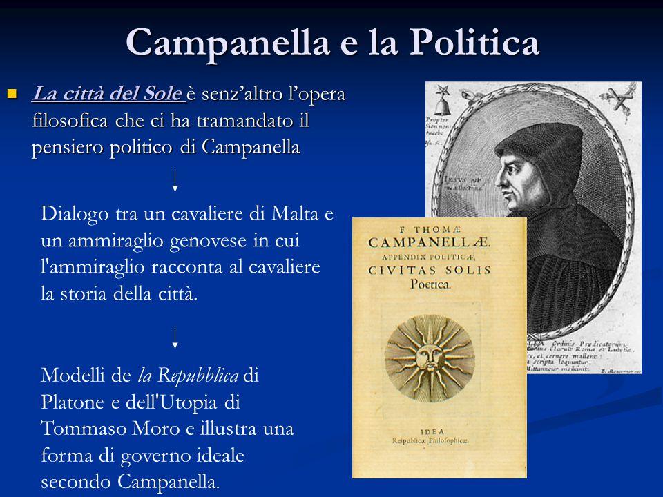 Questa visione dello Stato va in conflitto con un qualsiasi dispotismo presente all'epoca di Kant.