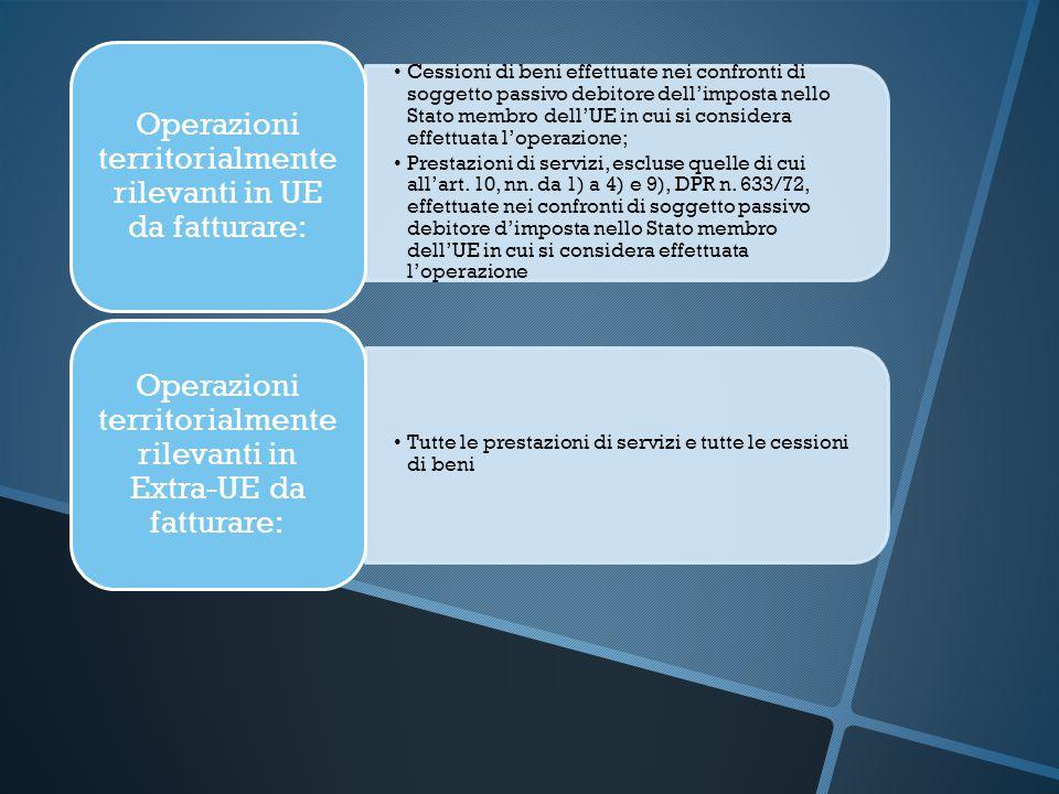 Corte di Cass.sentenza 11.9.2013 n.