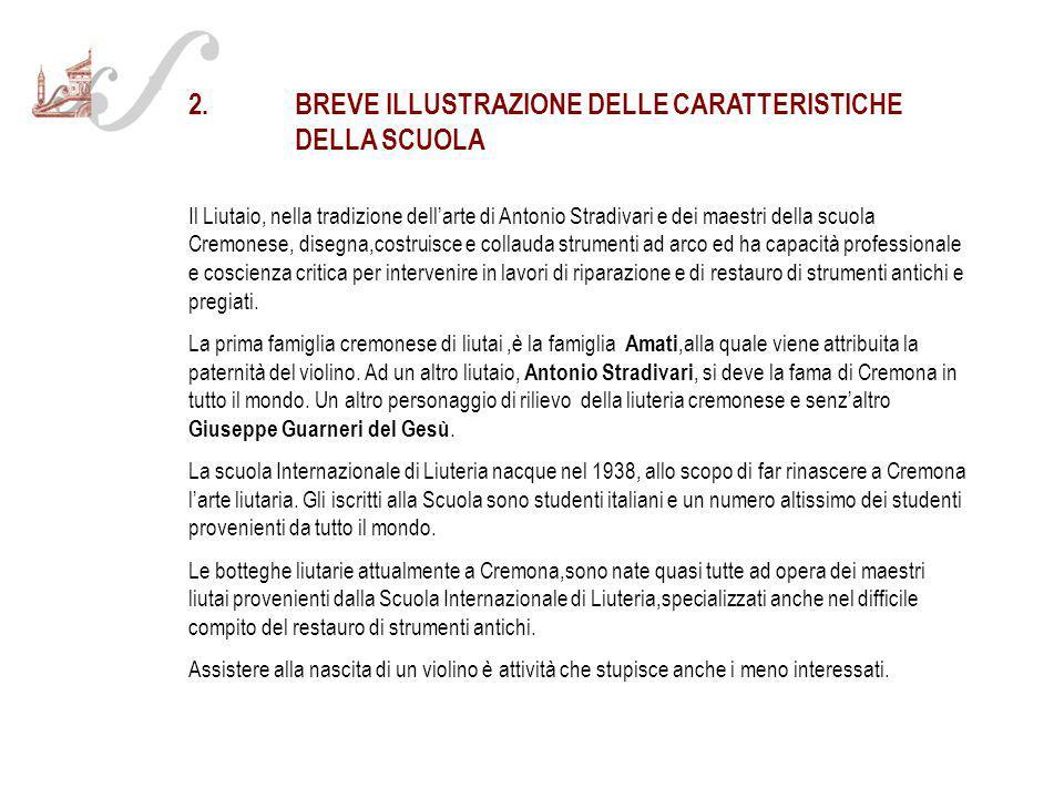Laureata in matematica all'Università di Tirana facoltà di matematica e all'Università Cattolica Sacro Cuore (sede di Brescia) Diplomata in violino al