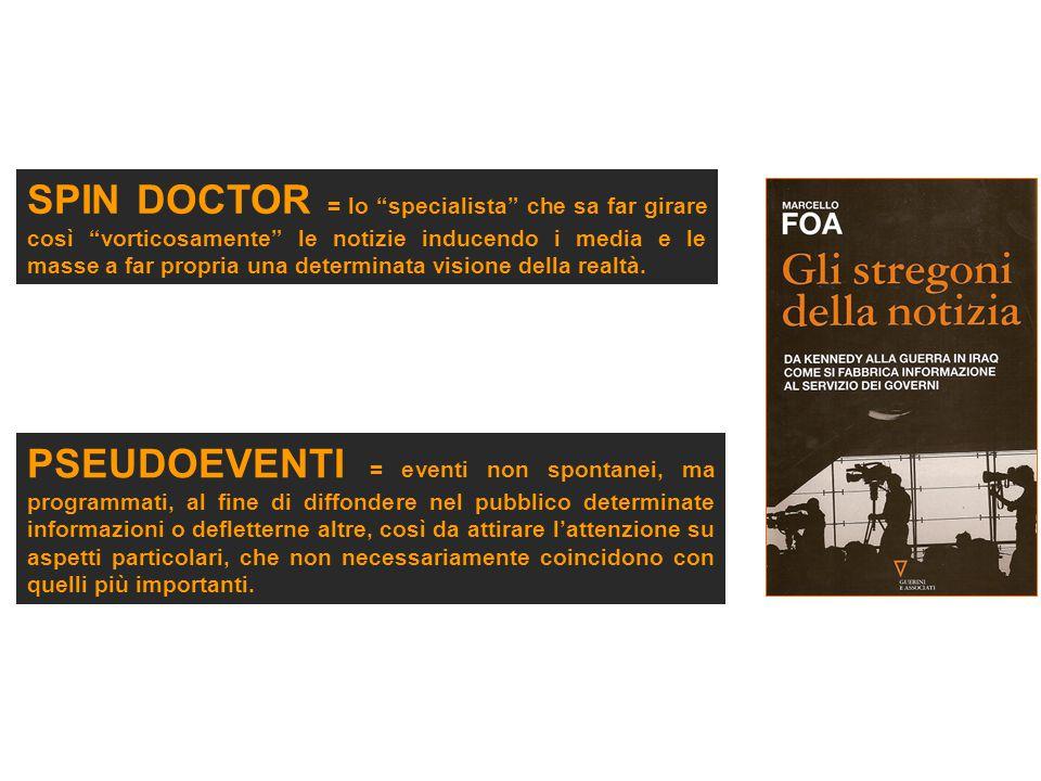 In Pronto Soccorso : –i flussi di arrivo non sono regolari, –le situazioni cliniche devono essere velocemente differenziate, –le emergenze devono essere prontamente evase.