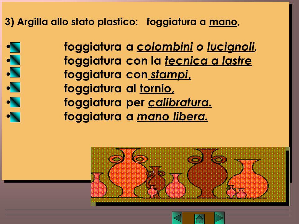 Lucio TROISE ( fig. 6),