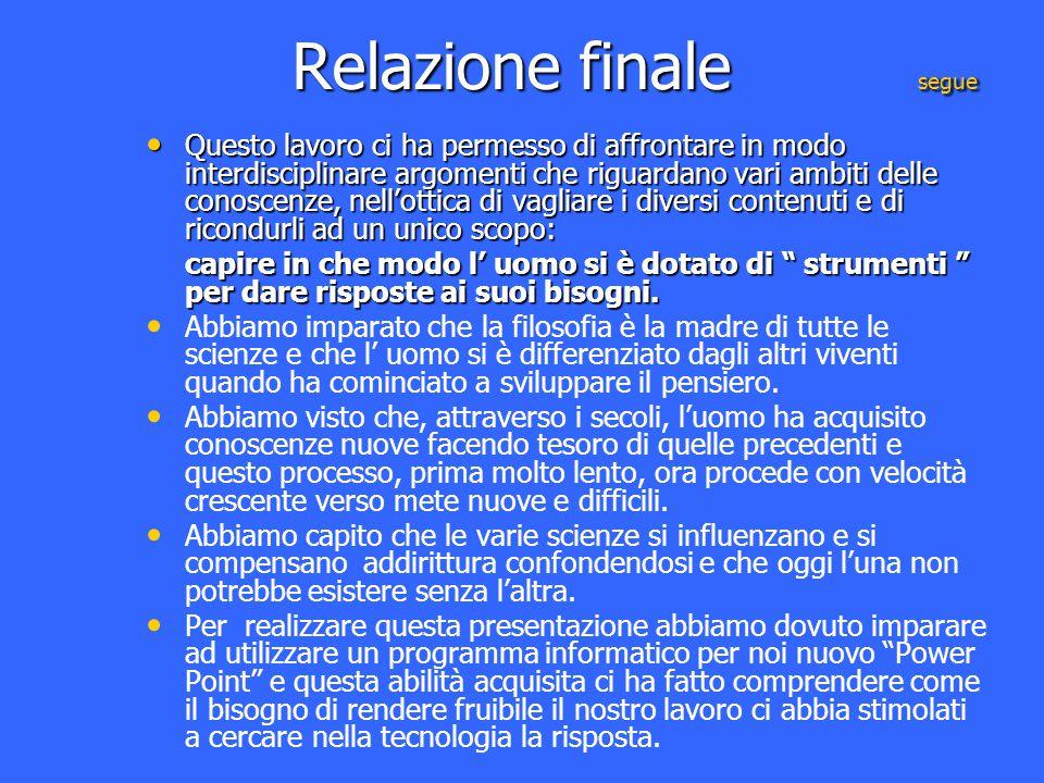 L'architettura nel Rinascimento L architettura del Rinascimento ebbe origine agli inizi del Quattrocento a Firenze, principalmente grazie all operato di alcuni artisti e intellettuali fiorentini come Filippo Brunelleschi e Leon Battista Alberti.