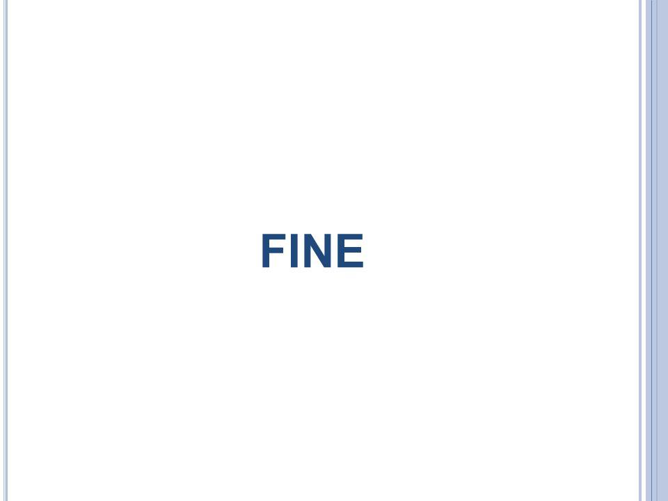 FINE 66