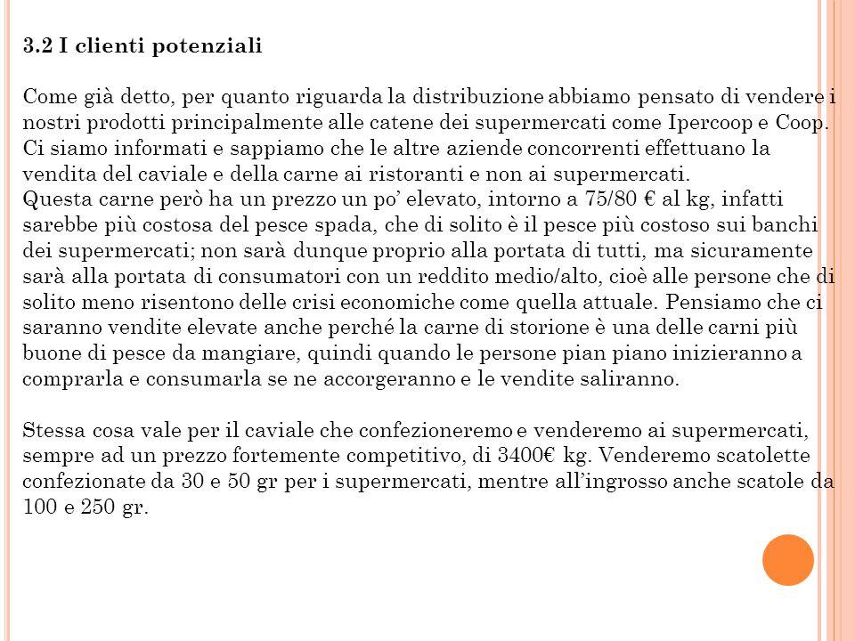 STORIONE BIANCO Acipenser transmontanus (storione bianco americano)