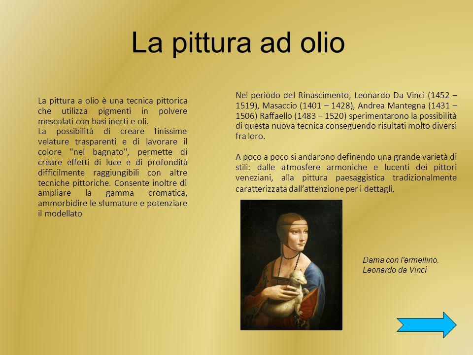 FINE Lavoro svolto da : Sacco Carlo Allievi Simone Moro Nicola Fonte: www.wikipedia.it