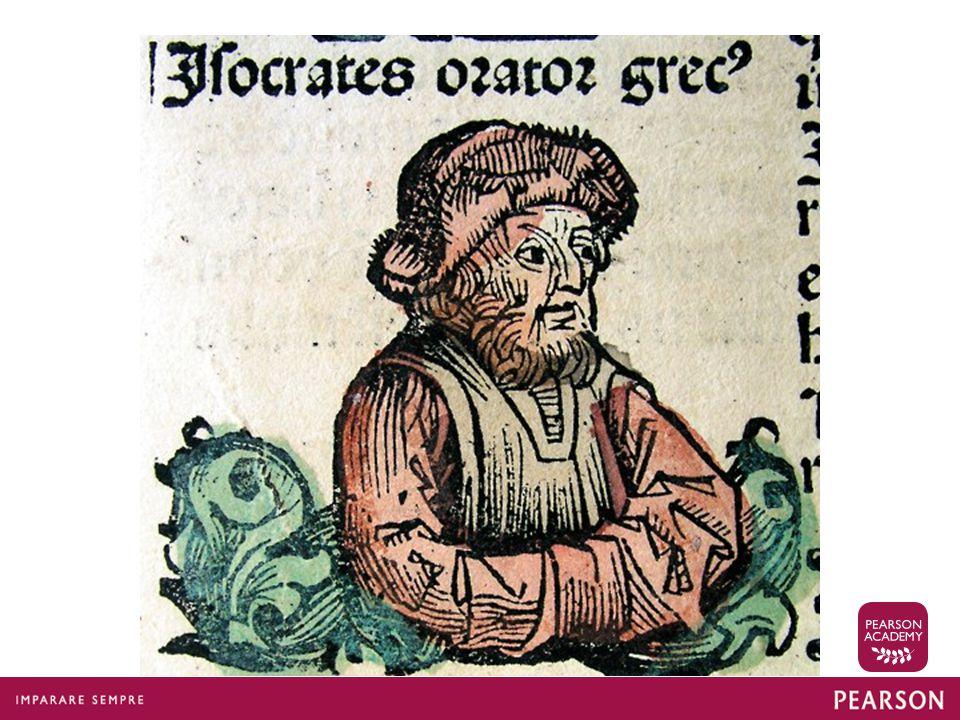 Cecrope, il primo re dell'Attica Cecrope con coda di serpente, particolare da un calice attico, V secolo a.C.