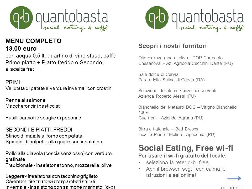 Scopri i nostri fornitori Olio extravergine di oliva - DOP Cartoceto Chesanova – Az.