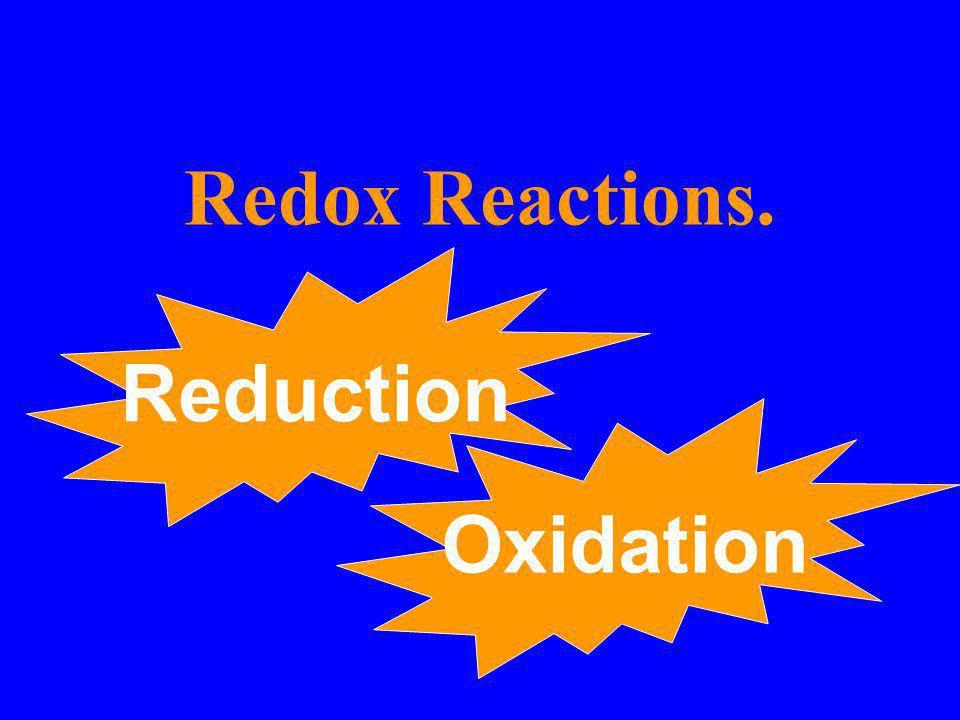 Potenziali di elettrodo Per convenzione vengono sempre espressi come potenziali standard di riduzione Ox  red