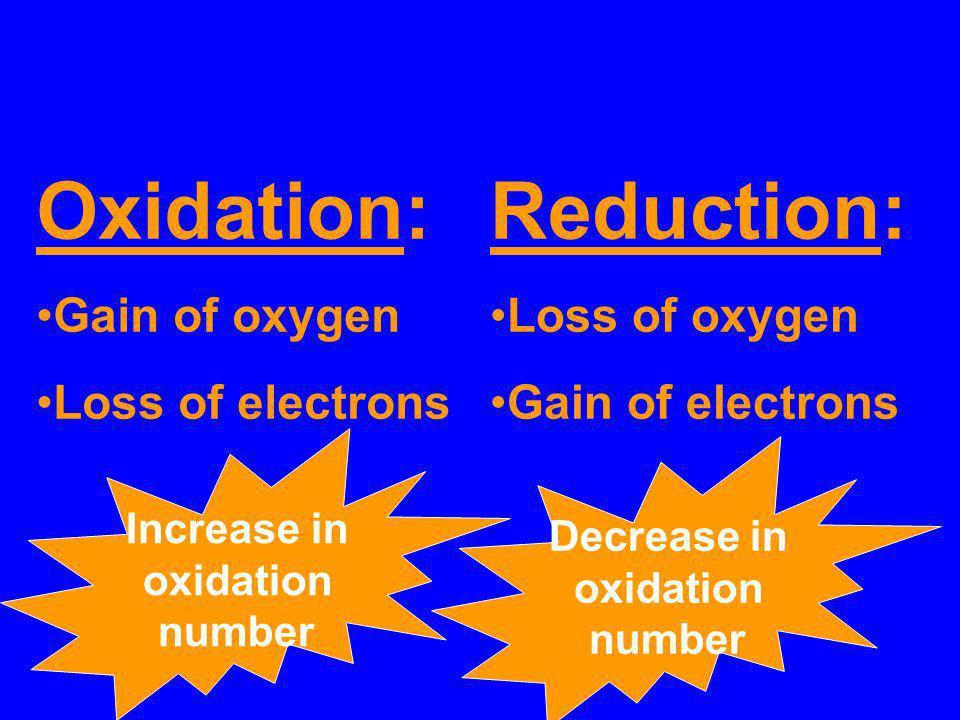 Serie elettrochimica I potenziali standard di riduzione ordinano le sostanze in base alla loro tendenza a ridursi.
