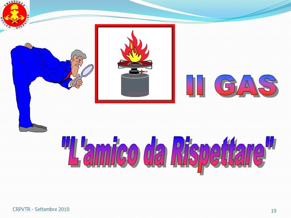 18 MOLTO SPESSO I DANNI ALLE COSE Un incendio può svilupparsi, a volte, anche per INCURIA Negligenza diffusa nella manutenzione elettrica degli impianti Provocando come Effetto !.