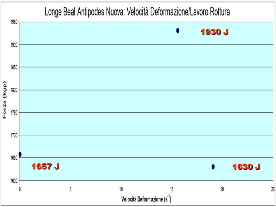 1471 kgp 1154 kgp 1043 kgp Quasi-statiche Speleo Alpinismo Via ferrate